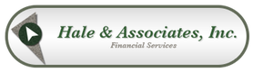 Hale and Associates